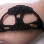 4841764-knot2